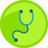41 stethoscope icon 1013tm icons 346