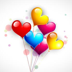 Heart Month in your Employee Wellness Program