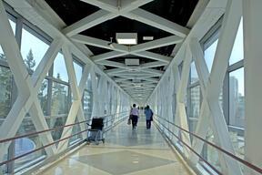 platform corridor picture 1113tm pic 312
