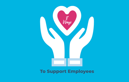Employee Support