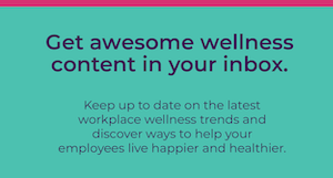 Employee-Wellness-Blog-Subscribe
