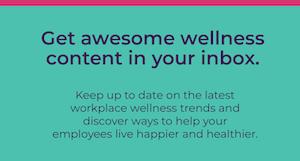 Employee-Wellness-Blog-Subscribe
