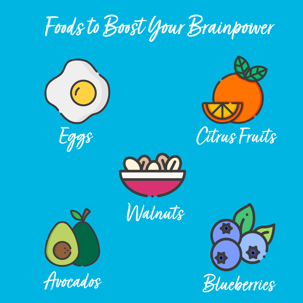 Brainfood-01