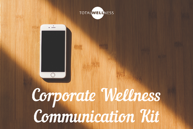 Wellness Communication