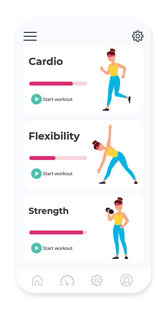 Free Fitness Resources