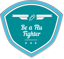 Flu_Fighter