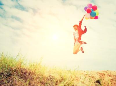 Happy-1.jpg