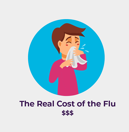 Real-Cost-of-the-Flu