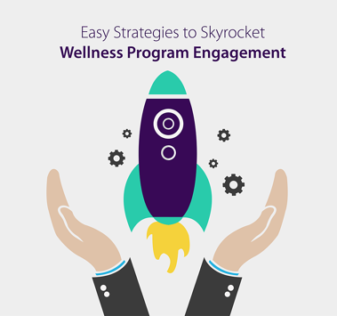 Wellness_Program_Engagement