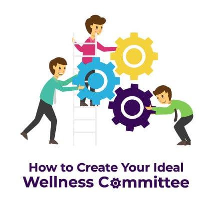 WellnessCommittee-1