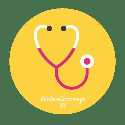 Wellness Screenings