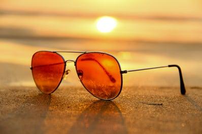Summer _heat