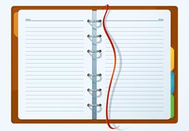 business-notebook-vector_zk0PLbPu-1