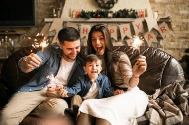 family-on-christmas-with-bengal-lights_1303-4536.jpg