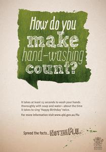 flu-poster-a4-handwashing