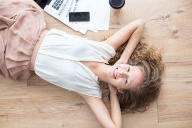 happy-beautiful-girl-lying-on-floor-and-relaxing_1262-5088.jpg