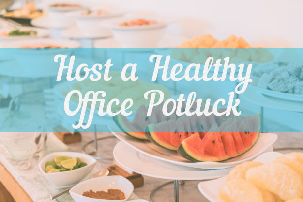 host a healthy office potluck.png