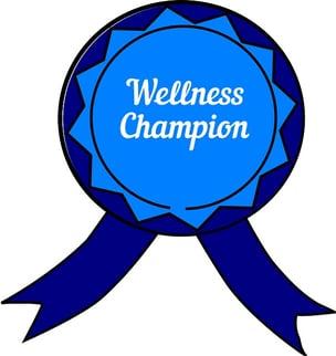 medal-303422_640