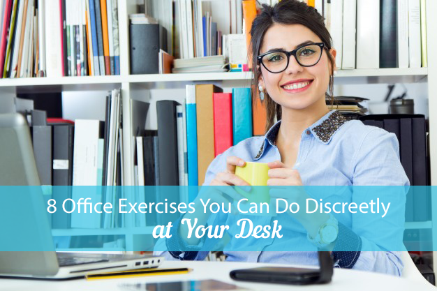 office exercise blog image.png