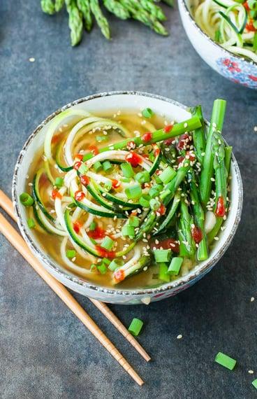 one-pot-spicy-sriracha-zucchini-noodle-miso-soup-recipe-0181