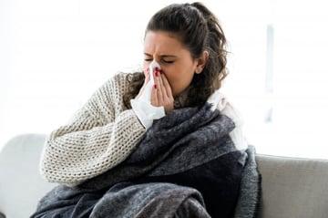 people-disease-sick-care-woman_1301-376.jpg