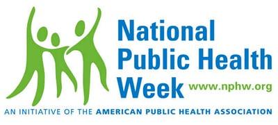 publichealth-apha-logo.jpg