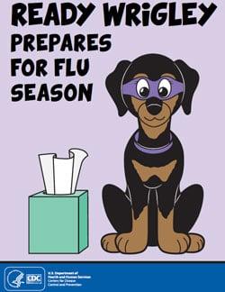 ready_wrigley_cover_web_flu