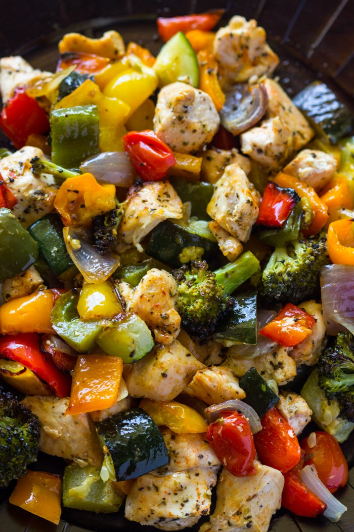 roasted-veggies-27-of-45