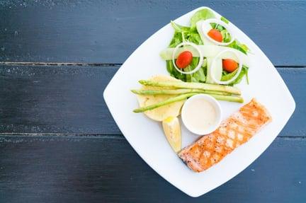 salmon-steak_1203-3345.jpg