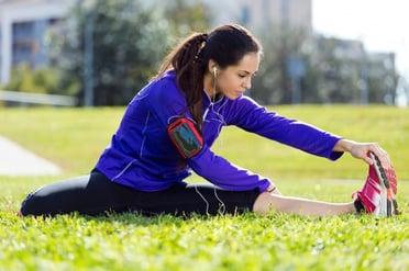 sport-nature-female-healthy-stretch_1301-3129.jpg