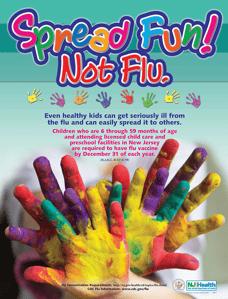 spread_fun_not_flu