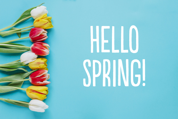 spring blog post pic