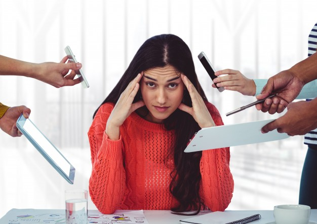 stress-white-calling-mobile-phone-colleagues_1134-1105