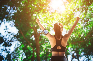 summer-healthy-fitness-athlete-lifestyle_1150-966.jpg