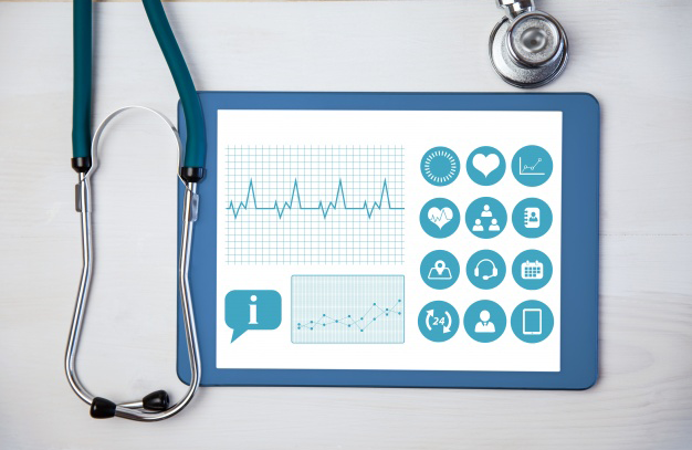 tablet-medical-application-and-stethoscope_1134-454.png